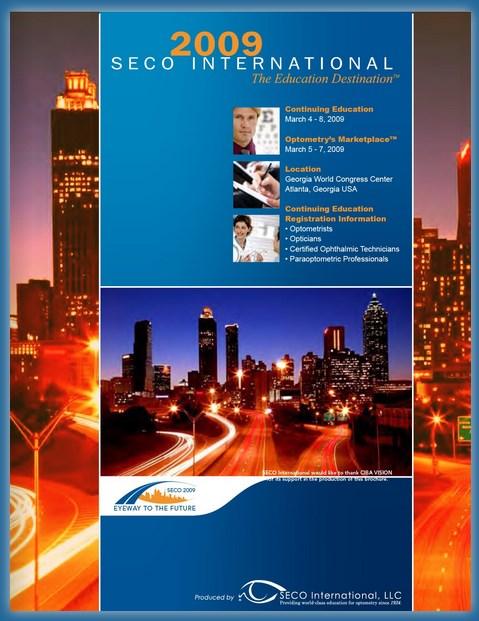 2009_reg_bro_cover