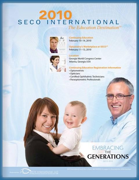 2010_reg_bro_cover