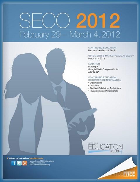 2012_reg_bro_cover