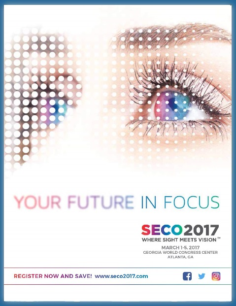 2017_reg_brochure_cover