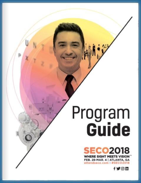 2018_program_cover
