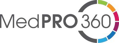 MedPRO360_logo_400x145