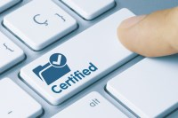 certification_thumbnail