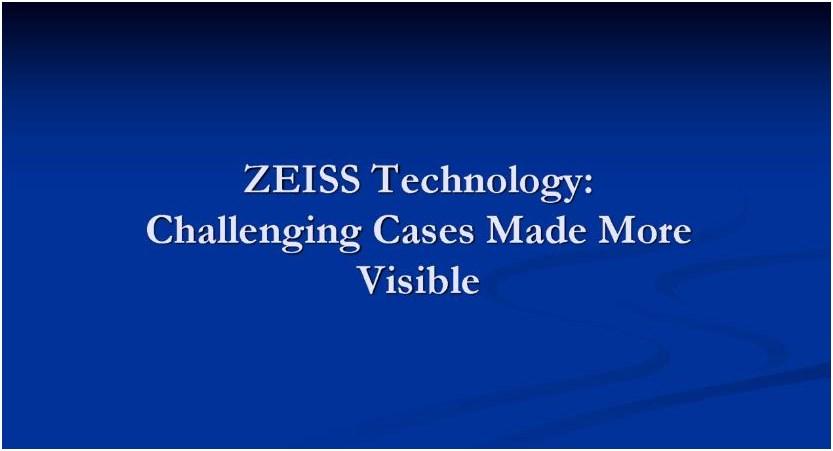 zeiss_titleslide