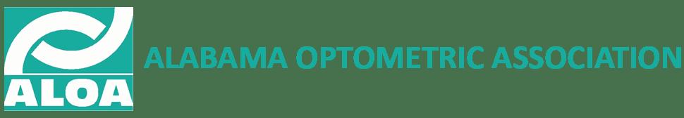 ALOA-Full-GreenText-Large