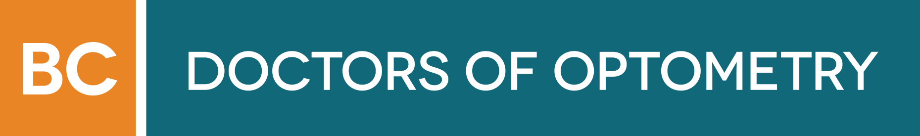Logo_Corporate_RGB