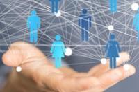 partner_associations
