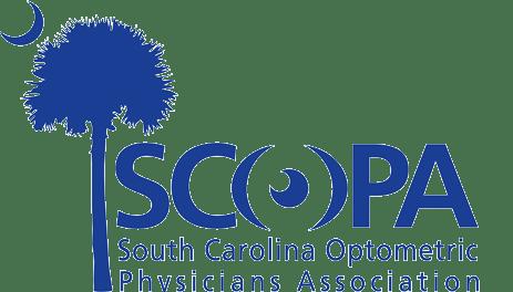 scopa_logo