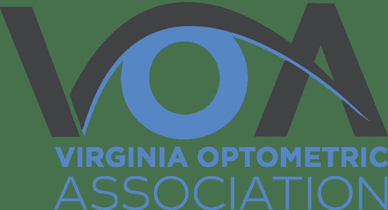 VOA_Logo