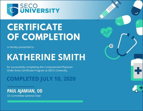 certificate_small