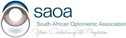 SouthAfrica_logo