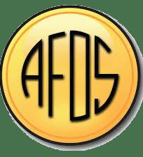 afos_logo