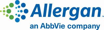 Allergan_new_logo400