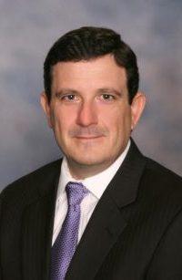 Greg Caldwell, OD