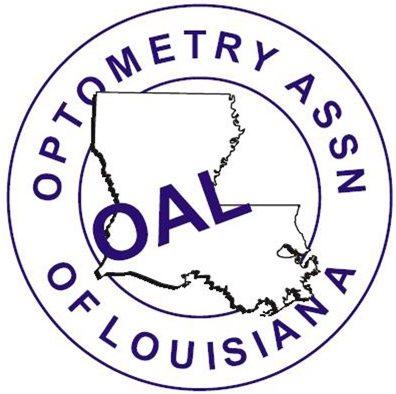 optometry_assn_la