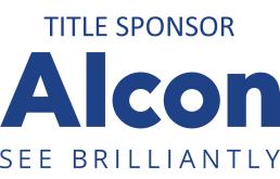 Alcon_banner_logo_165high